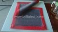 AutoScrub Fine Wash Mitt Clay Towel Magic Clay Bar