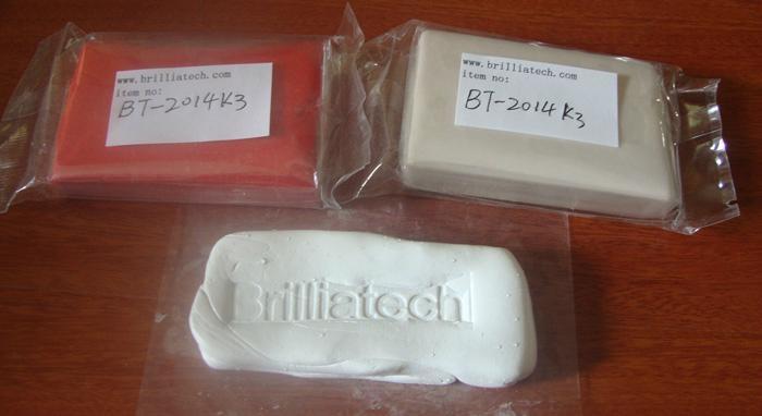china magic clay bar