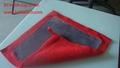 car wax towel car clay bar towel