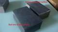 Nanoskin Clay Block Fine Grade Magic Clay Bar on Block