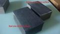 clay bar sponge block