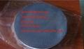 round magic clay pad