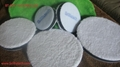 Microfiber Polishing Pads Made In China