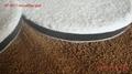 polisher pads