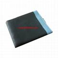Manufactory Magic Clay Towel, Magic