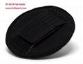 Nanoskin Pad Hand Applicator Brilliatech Manufactory