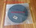 Nanoskin pad