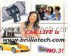 布地蘭科技香港有限公司