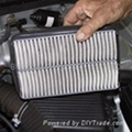 NISSAN Car Air Filter