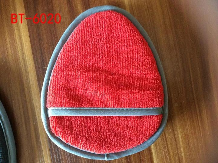 Magic Clay Towel Magic Clay Bar Magic Clay Mitt BrilliateCh