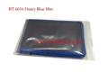 blue magic clay mitt