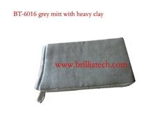 Speedy Surface Prep Detail Towel  AUTOSCRUB Wash Mitt fine Grade