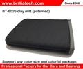 microfiber car wash mitt