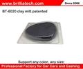 magic clay glove