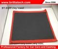 auto detailing towel