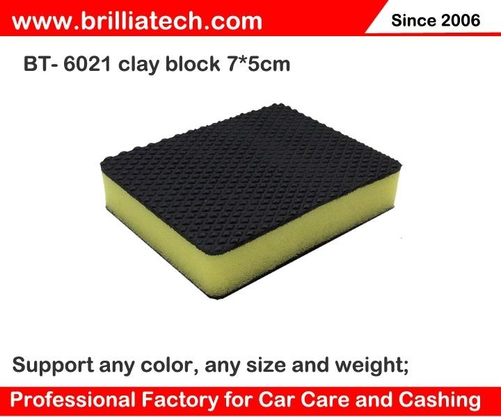 magic clay block V2