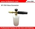 car  foam cleaning gun