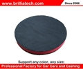 BT-6012 Red  Magic Clay Pad