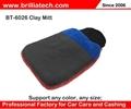 car microfiber glove