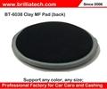 BT-6038 Microfiber Magic Clay Pad