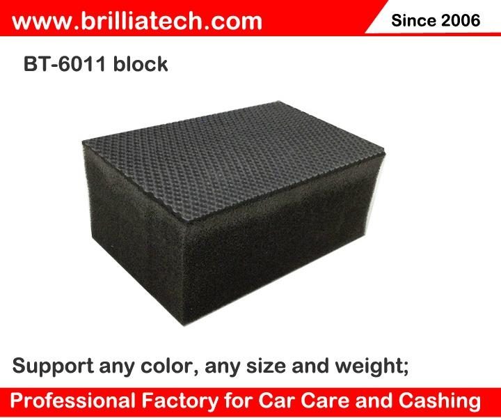 magic clay block fine