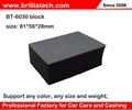 BT-6030  New Magic Clay Block Magic Clay
