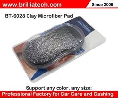 BT-6028  Microfiber Magi
