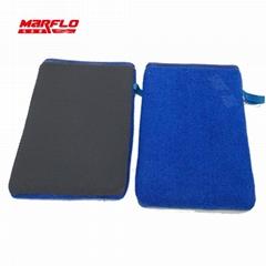Magic Clay Bar Towel Mit