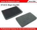 Magic Clay cloth glov