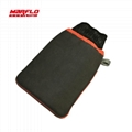 Agic Clay Mitt Pad Bar Cloth Auto