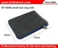 car wash clay mitt