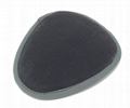 魔泥盤美容粘土盤魔泥手套魔泥布 去污激亮擦魔泥方塊海綿 10