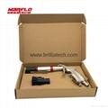 Washing Gun Air Blow Gun Dry-Cleaning