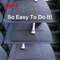 Wash The Car Wash Foam Car Wash Foam Cleaning Spray Gun Portable Tornado Gun In- 7