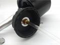 龍卷風空氣泡沫控制高壓噴霧器tornador槍 8