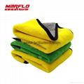 Multi-purpose towel
