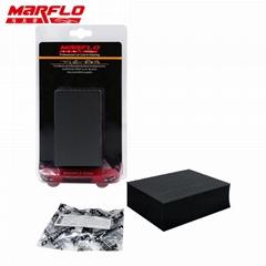 Speed Clay 2.0 MARFLO made by Brilliatech Magic Clay Bar