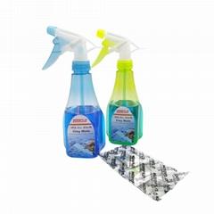 汽车清洁魔泥产品工具中性润滑液套装洗车泥洗车液套装组合
