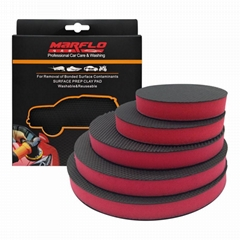 MOTHERS SPEED CLAY 2.0 IN STOCK! (Hot Product - 1*)