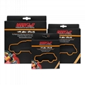 MOTHERS SPEED CLAY 2.0 IN STOCK!