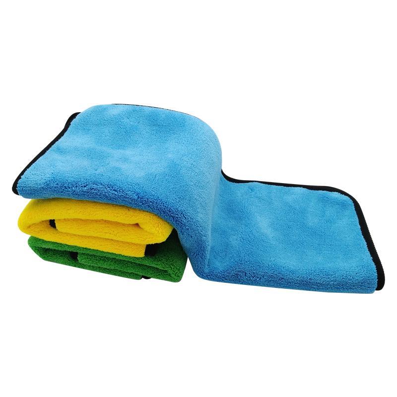 洗车家务清洁抹布