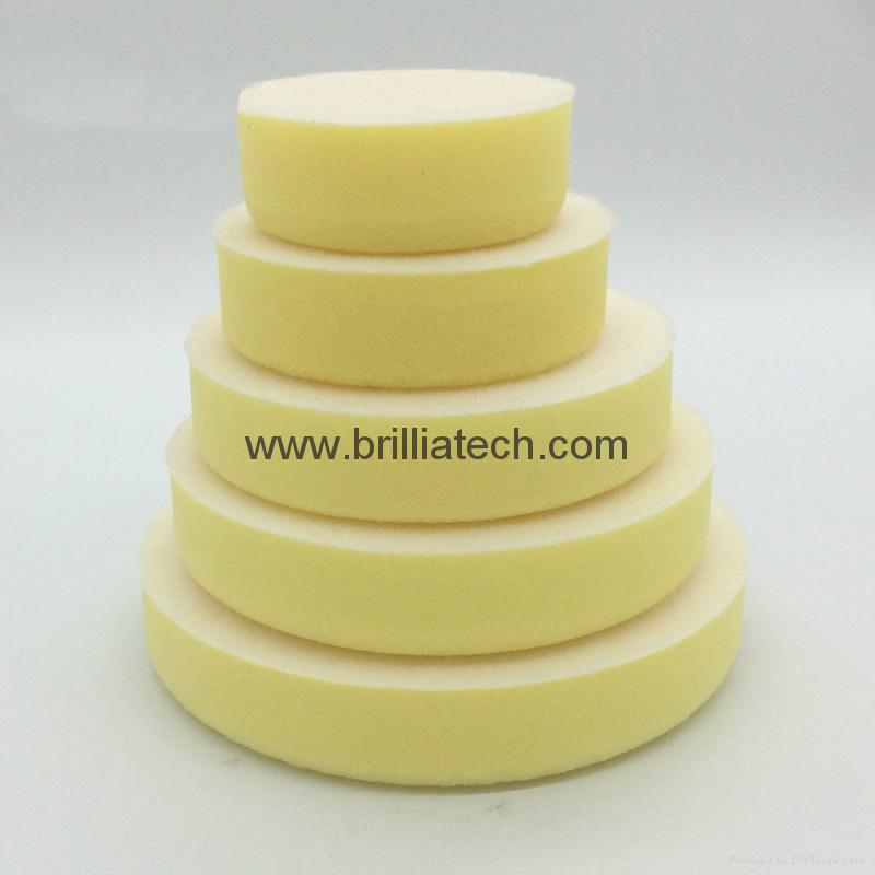 Car BeautyBuffing Pads