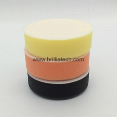 Car Polishing Sponge Dis
