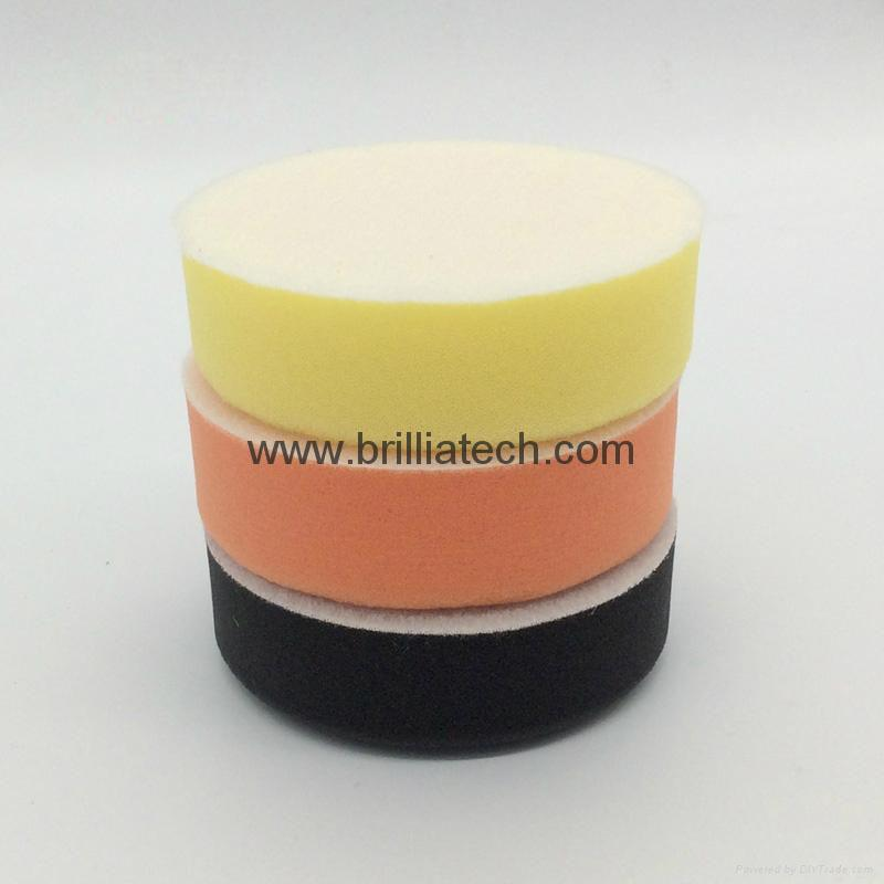 Car Polishing PadPolishing Pad