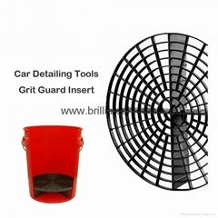 汽車汽車和礫石砂汽車汽車洗車場洗車美容工具 過濾砂濾器