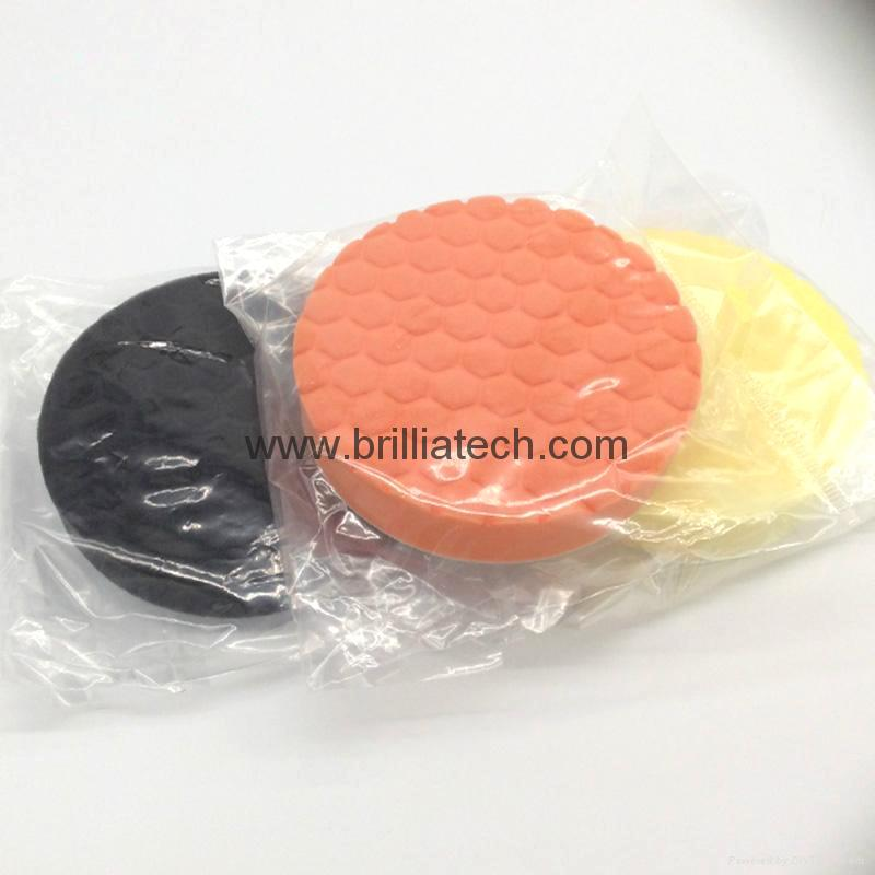 Polishing Sponge Pad