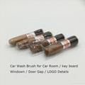 Car Beauty Detail Brush