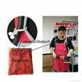 Car Wash Care Microfiber Apron