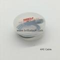 AMI Cable Audi