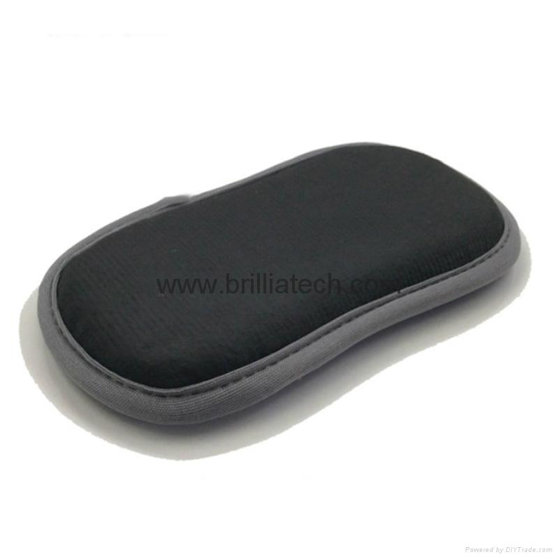 microfiber  Clay Bar pad